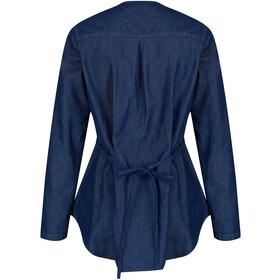 Regatta Maladee Camicia Donna, chambray
